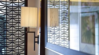 Narada Boutique Hotel Shanghai Hongkou photos Room