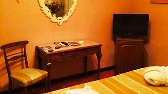 Hotel Al Camin photos Room