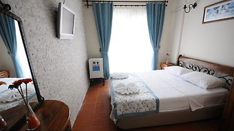 Dalyan Hotel Palmyra photos Room