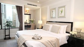 Cape House Serviced Apartments photos Room