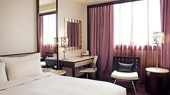Capital Hotel Nanjing photos Room