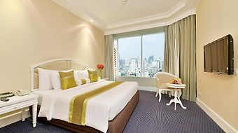 Windsor Suites & Convention Hotel photos Room