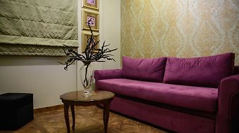 Pension Dafni photos Room