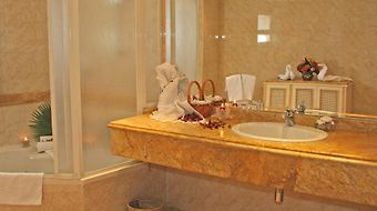 Sea Star Beau Rivage photos Room