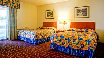 Windemere Hotel And Conference Center photos Room
