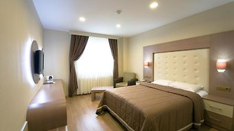 Grand Sakarya Hotel photos Room