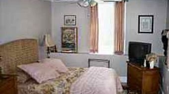 Josephines Bed Breakfast photos Room