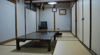 Chizuru Ryokan photos Room