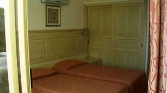 Marbas Hotel photos Room