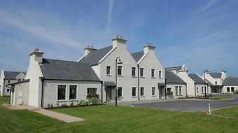 Trump International Golf Links And Hotel Doonbeg Ireland photos Room