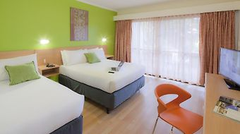 Ibis Styles Alice Springs Oasi photos Room
