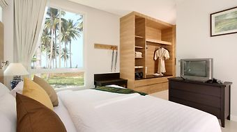 Kantary Beach photos Room