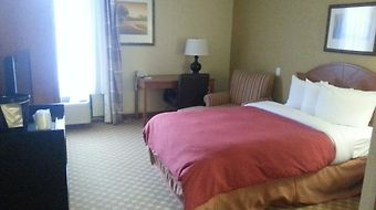 Country Inn & Suites By Carlson, Saginaw, Mi photos Room