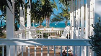 Sunset Key Cottages, A Luxury Collection Resort, Key West photos Room