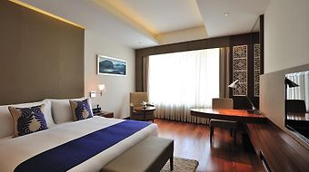 Anya Gurgaon photos Room