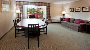 Holiday Inn Bloomington Airport South photos Room