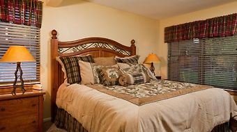 Timber Run By Wyndham Vacation Rentals photos Room