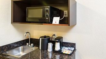 Holiday Inn Express Apopka photos Room