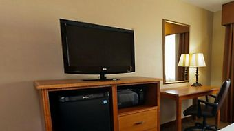 Best Western Empire Towers photos Room