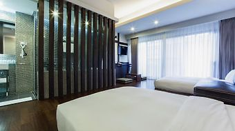 Hotel Les Champs Hualien photos Room