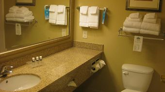 Country Inn & Suites By Carlson, Rocky Mount, Nc photos Room