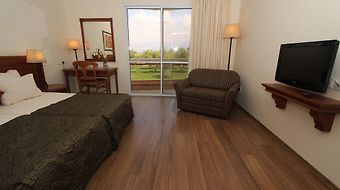 Pastoral Kfar Blum photos Room