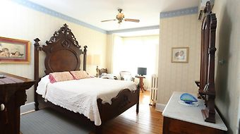 Beauclaires Bed & Breakfast Inn photos Room
