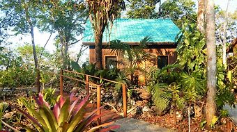 Mariposa Jungle Lodge photos Exterior Mariposa Jungle Lodge