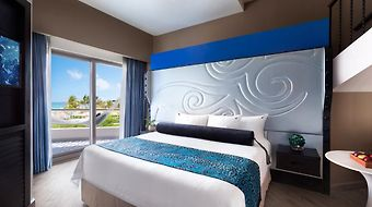 Heaven At The Hard Rock Hotel Riviera Maya photos Room