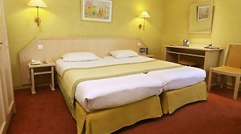 Quality Hotel Du Nord Dijon Centre photos Room Hotel information