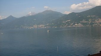 Lake Como Hostel photos Exterior Hotel information