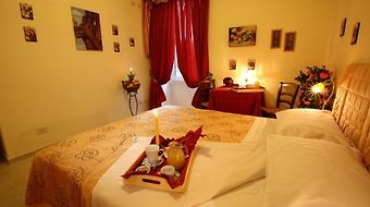 Bed Breakfast And Cappuccino photos Room