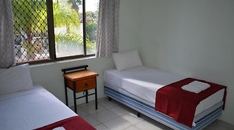 Enderley Gardens Resort photos Room