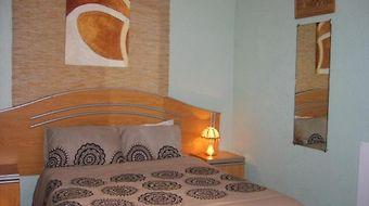 All Are Welcome Guest House photos Room