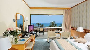 Constantinou Bros Pioneer Beach Hotel photos Room Superior Room