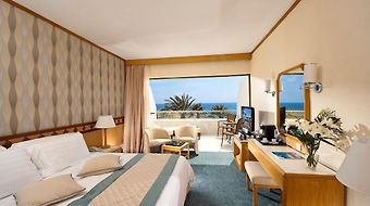 Constantinou Bros Pioneer Beach Hotel photos Room Superior Deluxe Front Sea View Room
