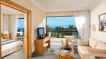 Constantinou Bros Asimina Suites Hotel photos Room One Bedroom Suite