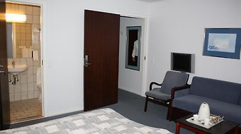 Hotel Margrethe photos Room