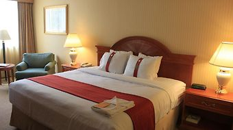 Holiday Inn Goshen photos Room