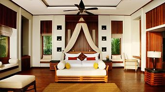 Maia Luxury Resort And Spa photos Room