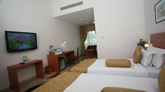 Licec Hotel At Leonia photos Room