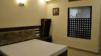 Hotel Citi Heights photos Room