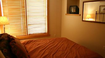 Copper Springs By Copper Vacations photos Room