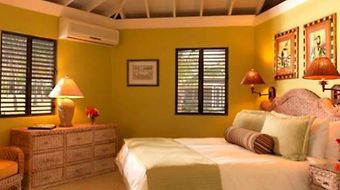 Nisbet Plantation Beach Club photos Room