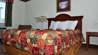 Days Inn & Suites Siler City photos Room