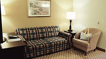 Country Inn & Suites By Carlson, Frackville, Pa photos Room