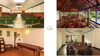 Vasco Da Gama Beach Resort photos Room