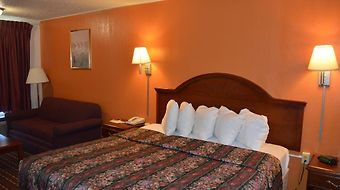 Days Inn El Reno photos Room