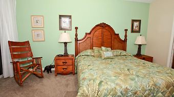 Dunes Of Seagrove Condominiums By Wyndham Vacation Rentals photos Room