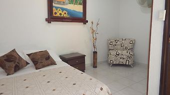 Hotel Campestre Villa Yudy photos Room
